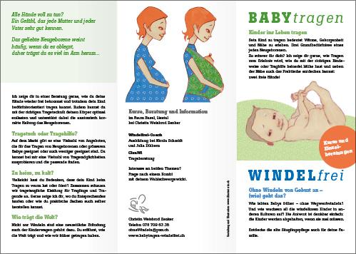 babytragen_windelfrei_prospekt2