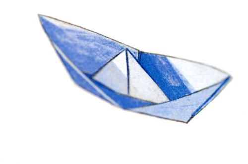 pulpolino_papierschiffchen