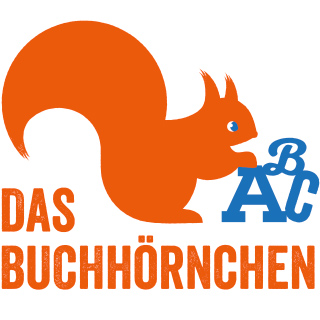 buchhoernchen_kl